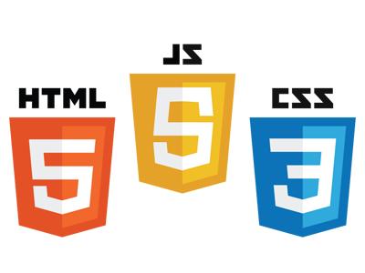 Webdesign en webontwikkeling